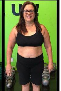 Testimonial Picture of Carol N. (2)
