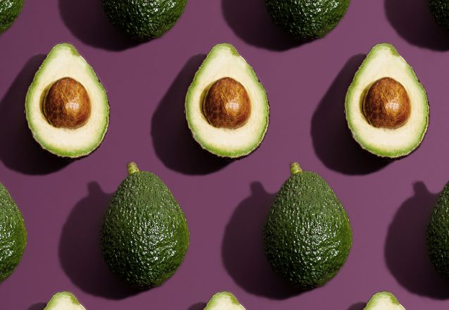Can Adding Fat Help Me Lose Weight?